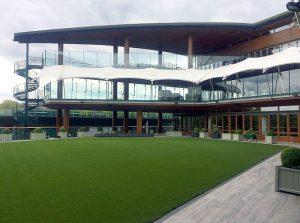 Wimbledon_1