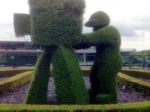 Wimbledon_5