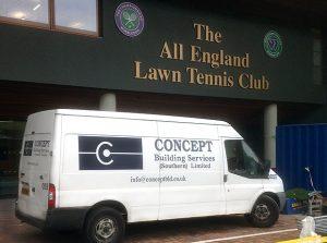 Wimbledon_4