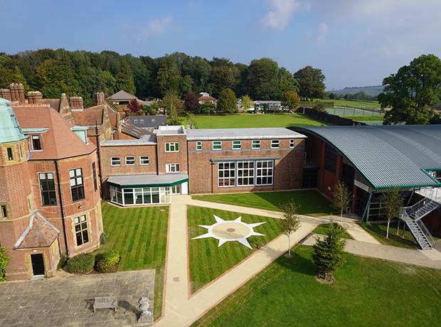 Ditcham-Park-School-Photo-2