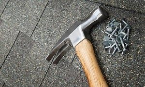 Maintenance-01-300x181