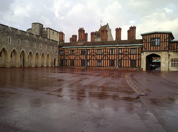 projects-windsor-castle-6