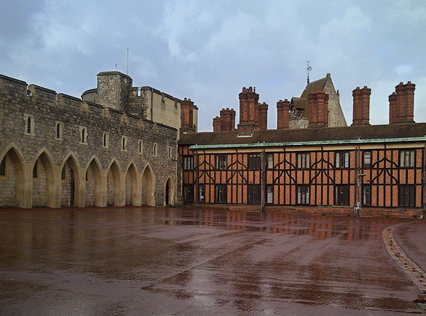 projects-windsor-castle-61