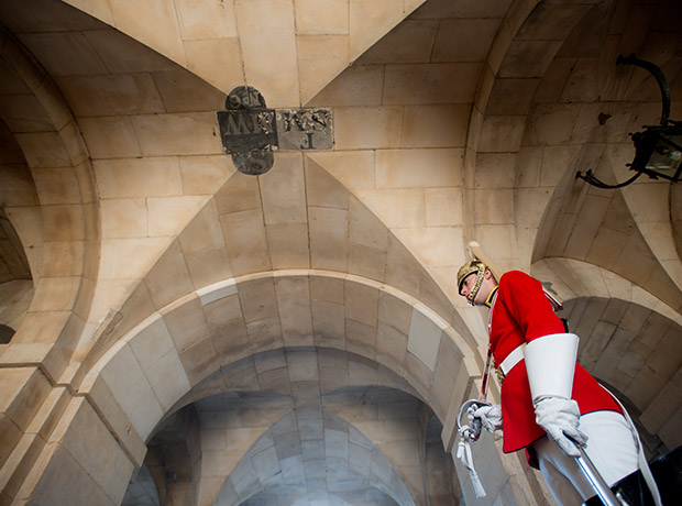 projects-horse-guards-2