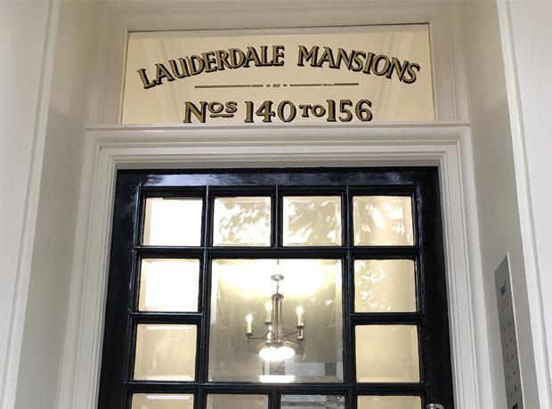 lauderdale_mansions_2