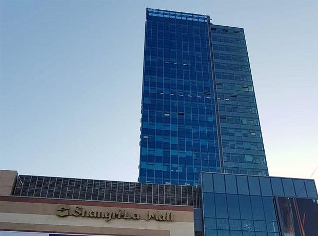 project_ulaanbaatar_1
