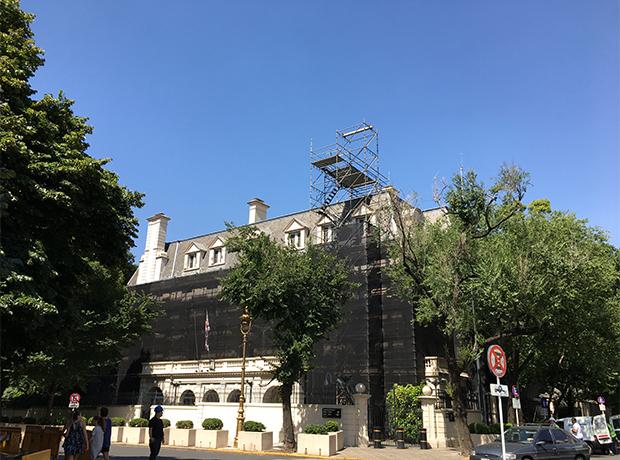 BuenosAiresScaffold